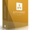 facebook fanpage auto harvest