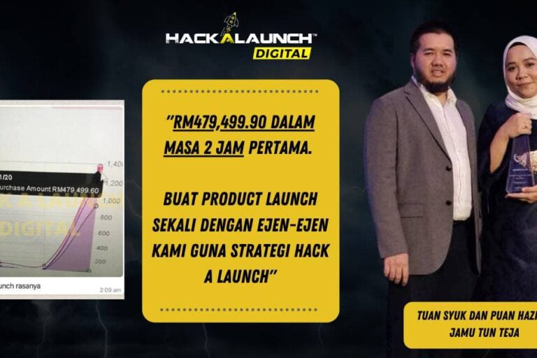hack a launch